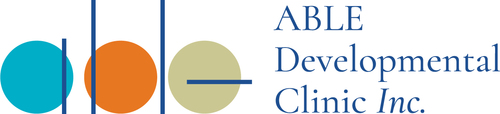ABLE Developmental Clinic Inc.